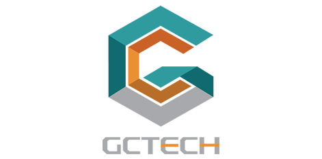 GC TECH General Computer Technologies - Industries Served