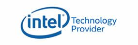 INTEL TECHNOLOGY PROVIDER PARTNER