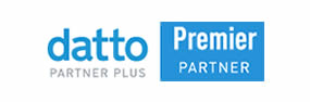 Datto Authorized Partner-3