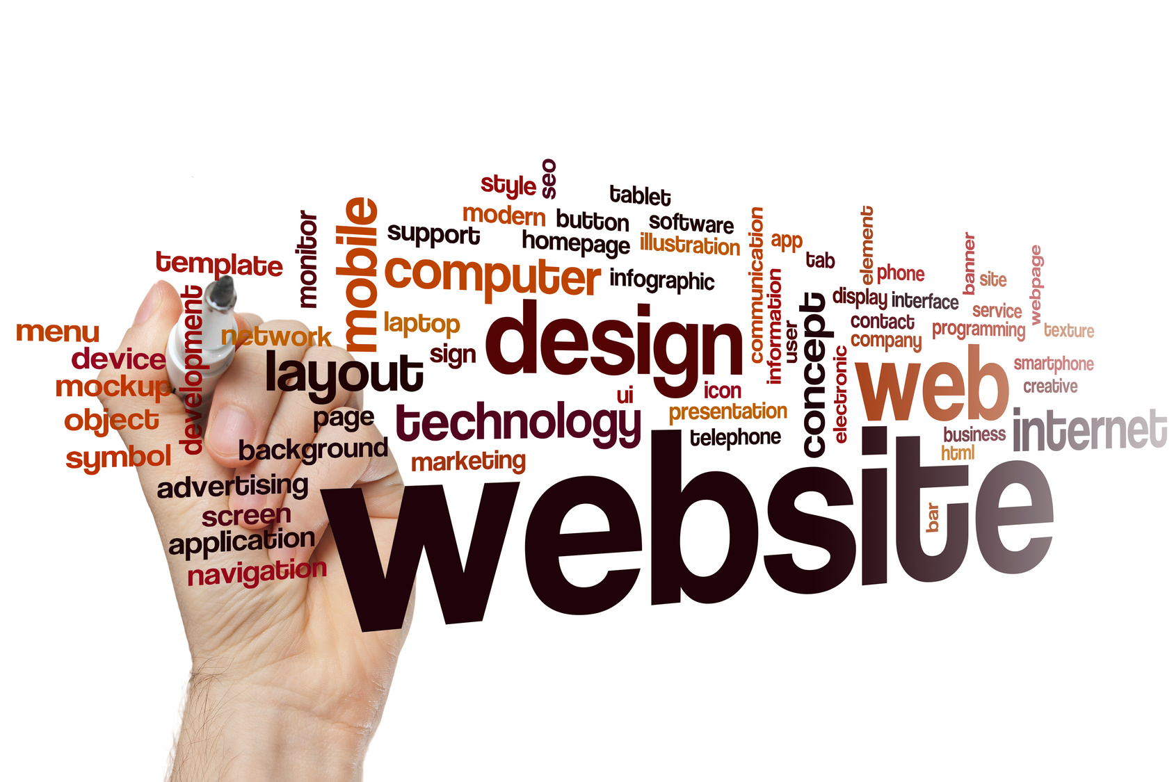 web-development-solutions