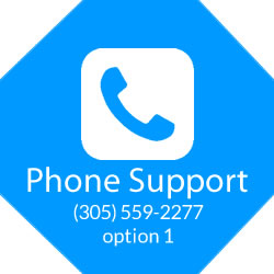 phonel-support